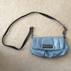 Beautiful Vera Wang purse